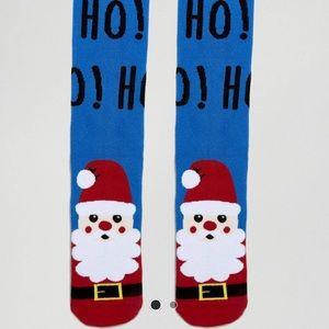 Other - Christmas Socks